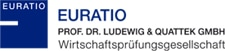 logo_euratio