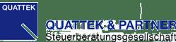 quattek-logo-nachbau-60