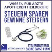 steuern-sparen-cover-fertig-endversion