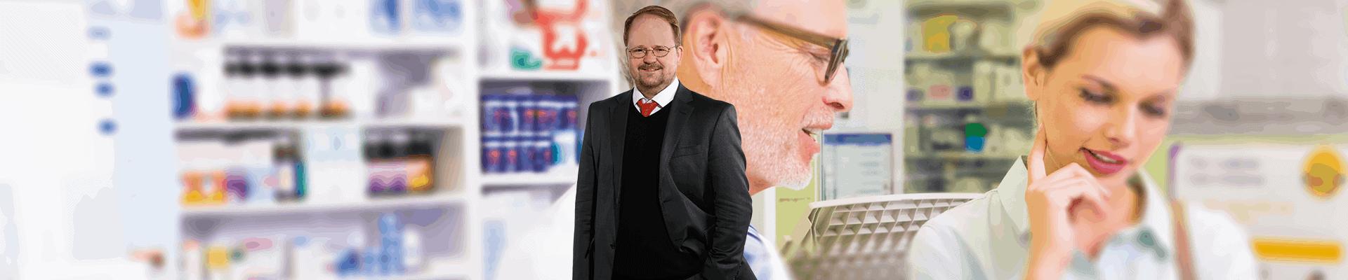 Diplom Finanzwirt Stefan Eichblatt Unternehmensberatung Göttingen