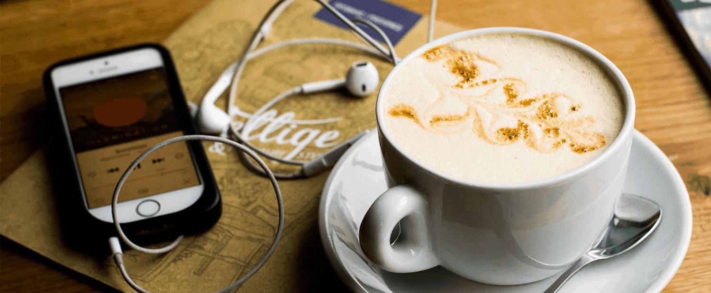 Podcast Steuern sparen Gewinne steigern