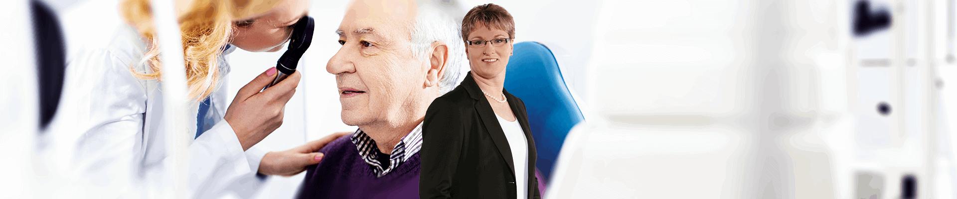 Sabine Banse-Funke Finanzbuchhaltung Göttingen