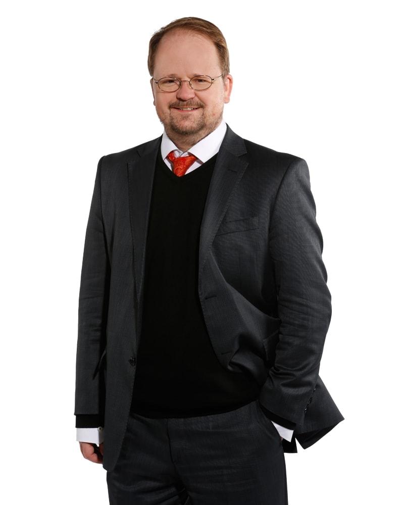 Stefan Eichblatt Steuerberater Göttingen
