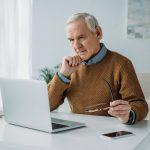 Rentner - Besonderheiten und vom Arbeitgeber häufig gestellte Fragen zur Beschäftigung von Rentnern als Arbeitnehmer