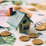 Erben: steuerfreie Übertragung des Familienheims (Eigenheim) im Erbfall auf den überlebenden Ehegatten und leicht Erbschaftsteuer sparen