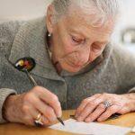 Schenken: Übertragung des Familienheims (Eigenheim) auf den Ehegatten zu Lebzeiten, um einfach Erbschaftsteuer und Schenkungsteuer zu sparen