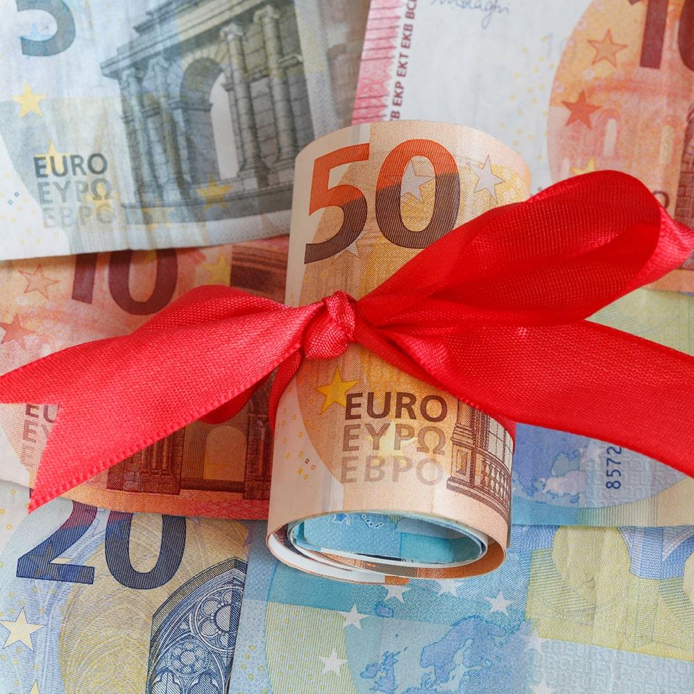 Steuerfreie Und Sozialversicherungsfreie Corona Beihilfe Pramie Bonus Sonderzahlung Bis 1 500 Fur Arbeitnehmer Vesting Partner