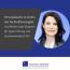 Personalsuche und Mitarbeiterführung in Zeiten des Fachkräftemangels mit Miriam Engel (Expertin für loyale Führung und Zusammenarbeit) Teil 1