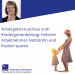 Warum Sie durch den Zuschuss zum Kindergartenbeitrag oder die Tagesmutter Ihren Arbeitnehmern einen höheren Nettolohn zahlen (Nettolohnoptimierung Kinderbetreuungskosten-mehr Netto vom Brutto)